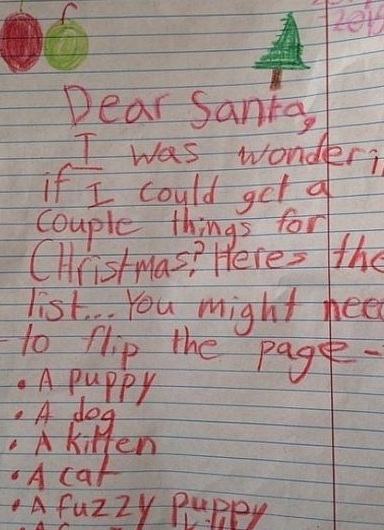 funny-letters-kids-have-written-to-santa-neatorama-funny-santa-letters-from-kids-funny-santa-letters-from-kids.jpg