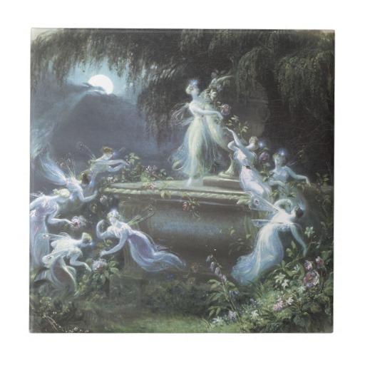 vintage_fairy_visit_at_moonlight_1832_ceramic_tile-raf50efb046ac4bf8ac32a6272be8ede7_agtk1_8byvr_512