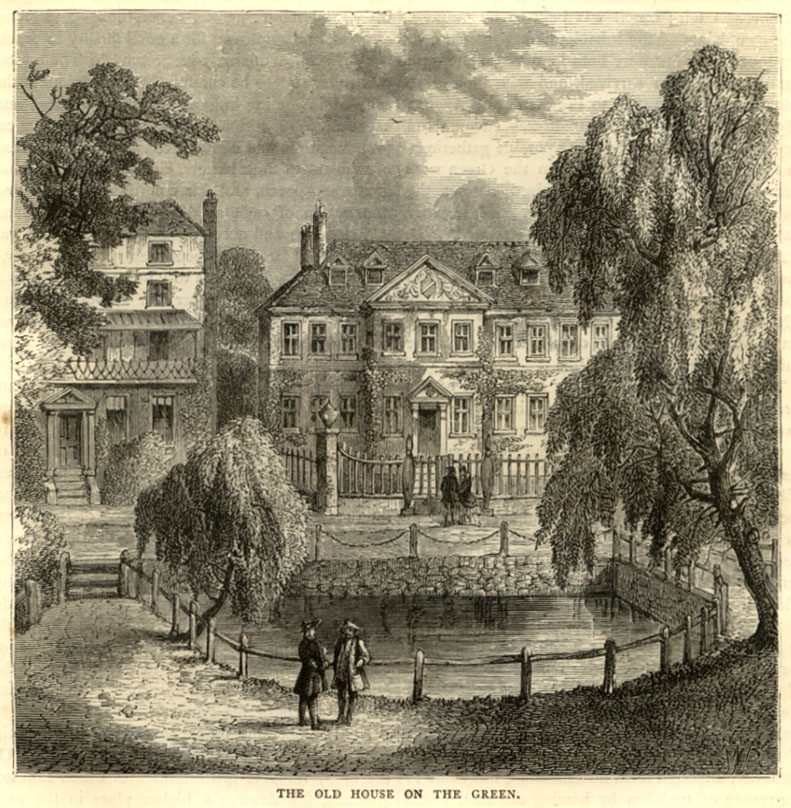 The_Old_House_on_the_Green,_Camberwell,_London.png