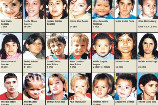 TRACKIMO-FI-Missing-Children-Brought-Back-to-their-Family.jpg