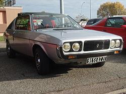 250px-Renault_17_grey